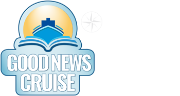 Good News Cruise Logo